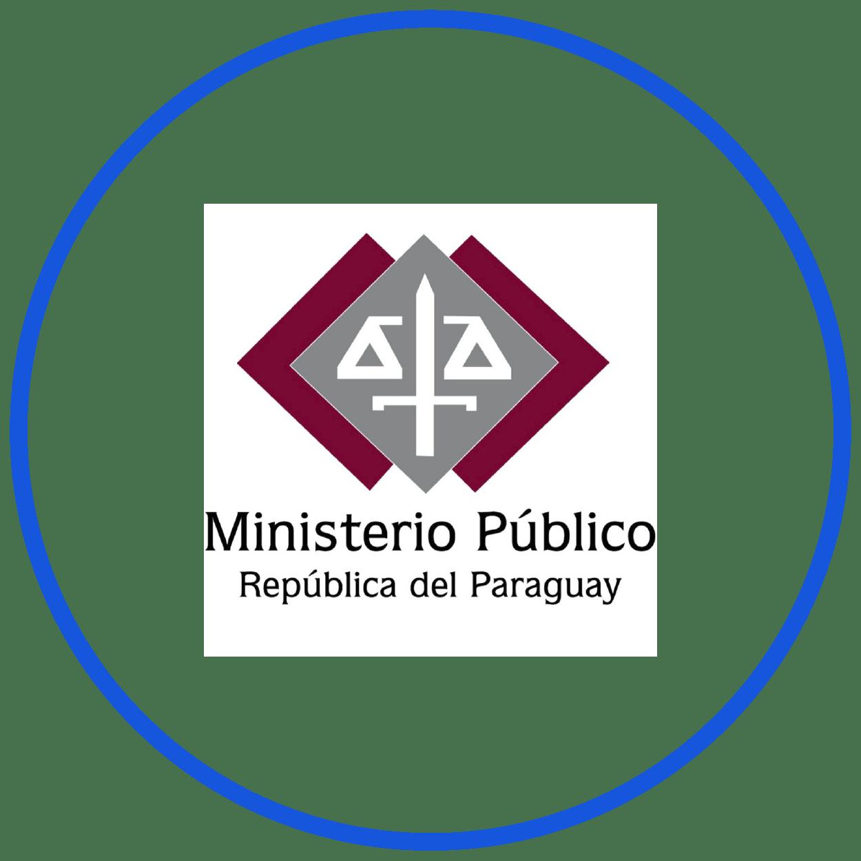 LPN - Licitación Pública Nacional