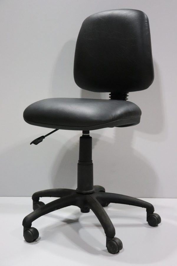 silla-oficina-negra