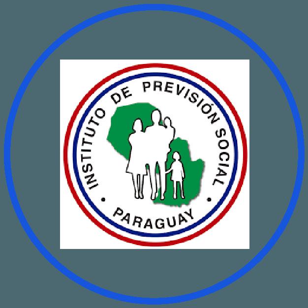 Licitación Pública Nacional - LPN