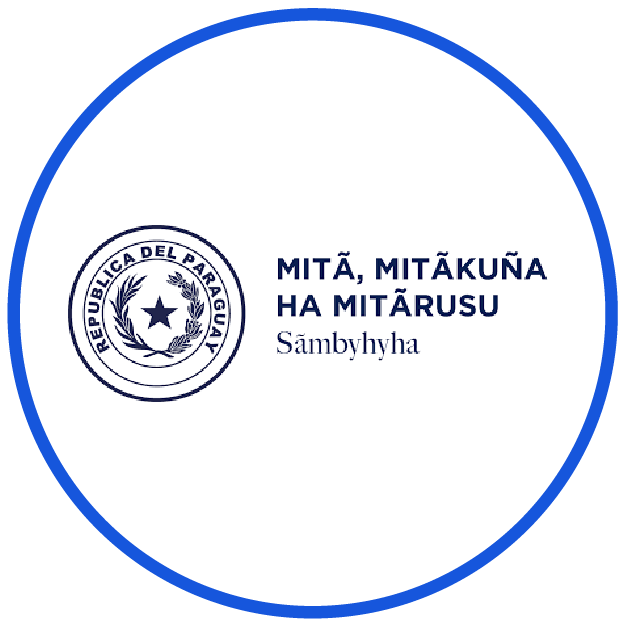 Locación de Inmueble Determinado para nuevo local del Deposito del Ministerio de la Niñez y la Adolescencia.